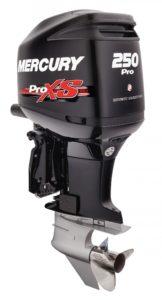 OptiMax-250-Pro-XS